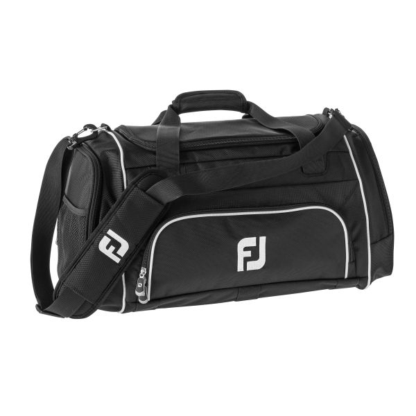 FootJoy Sport Locker Duffle