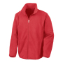 Softshell Osaka M Red