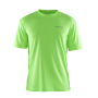 Craft Prime Tee men gecko xl