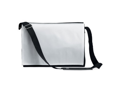 GRIEVE - Document shoulder bag