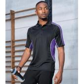 Cooltex® Active Polo Shirt
