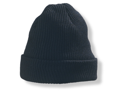 9047 Winter Cap Caps & Hats
