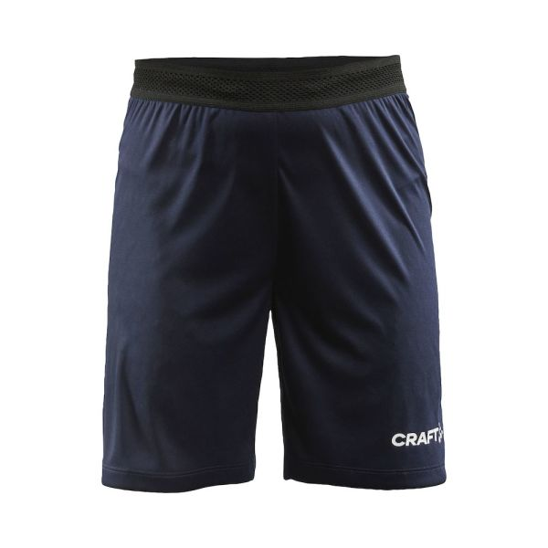 Craft Evolve Shorts Jr