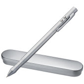 3 in 1 pen Laser, LED, touchpen