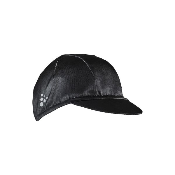 Craft Essence Bike Cap