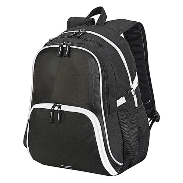 Kyoto Ultimate Backpack