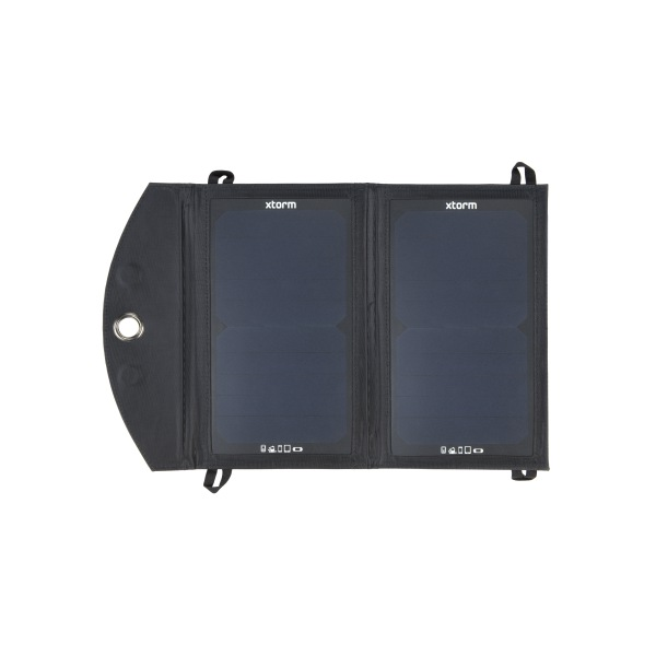 Xtorm SolarBooster 12Watts Solar Panel