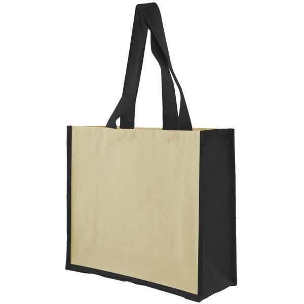 Shugon Leisure Bag